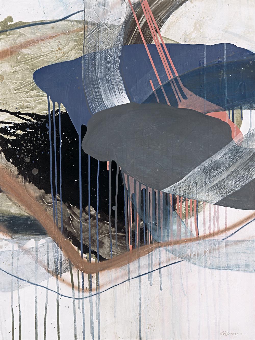 Fragments & Figments