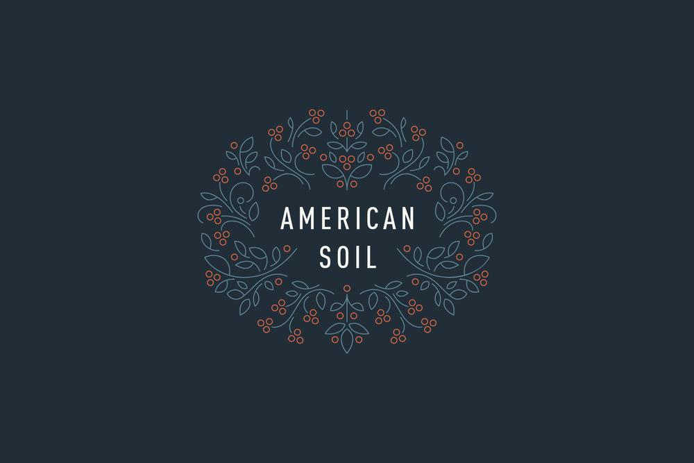 americansoil_logo.png