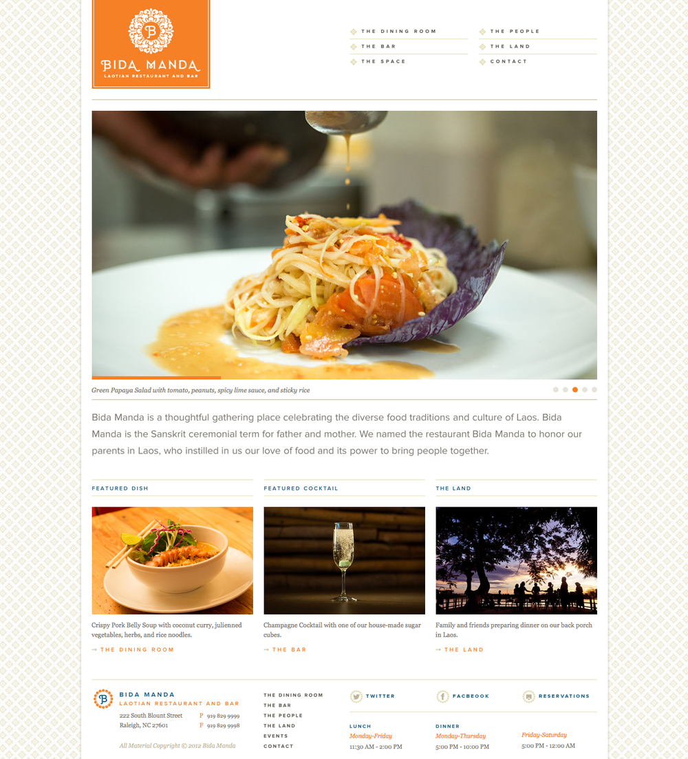bidamanda_website_home.png