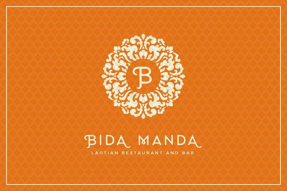 bidamanda_logo.png