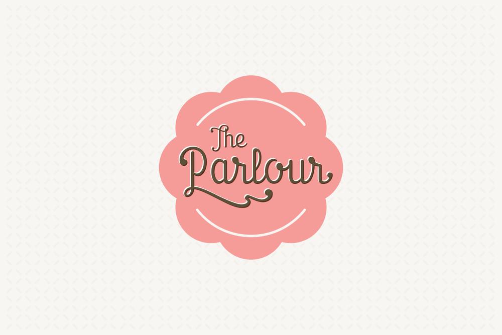 parlour_logo.png
