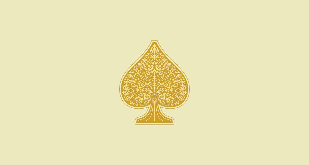 logos_deckofoaks.png