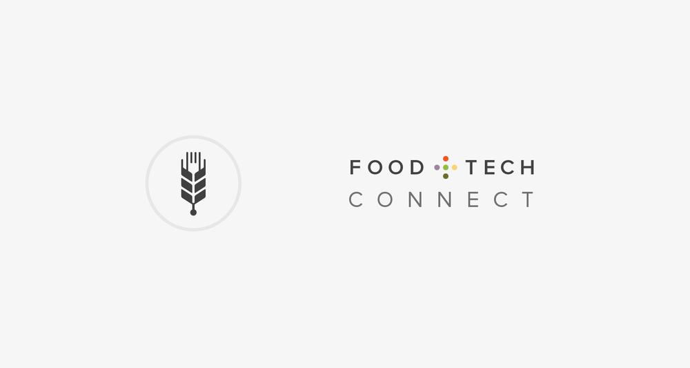 logos_ftc.png