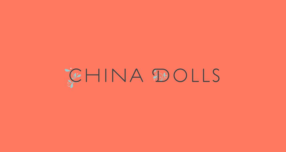 logos_chinadolls.png