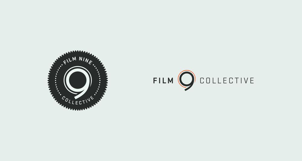 logos_film9.png
