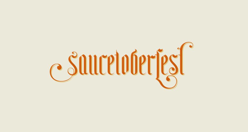 logos_saucetoberfest.png