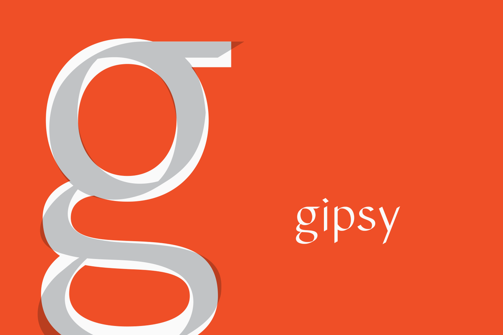 gipsy_cover.png