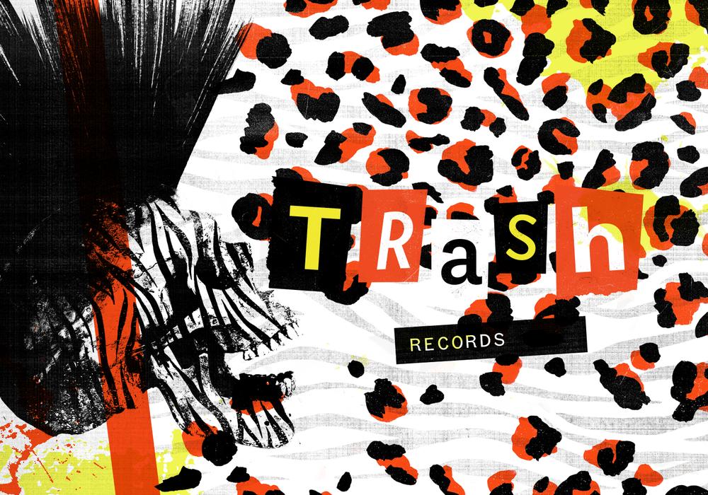 TrashRecords_Postcard.png