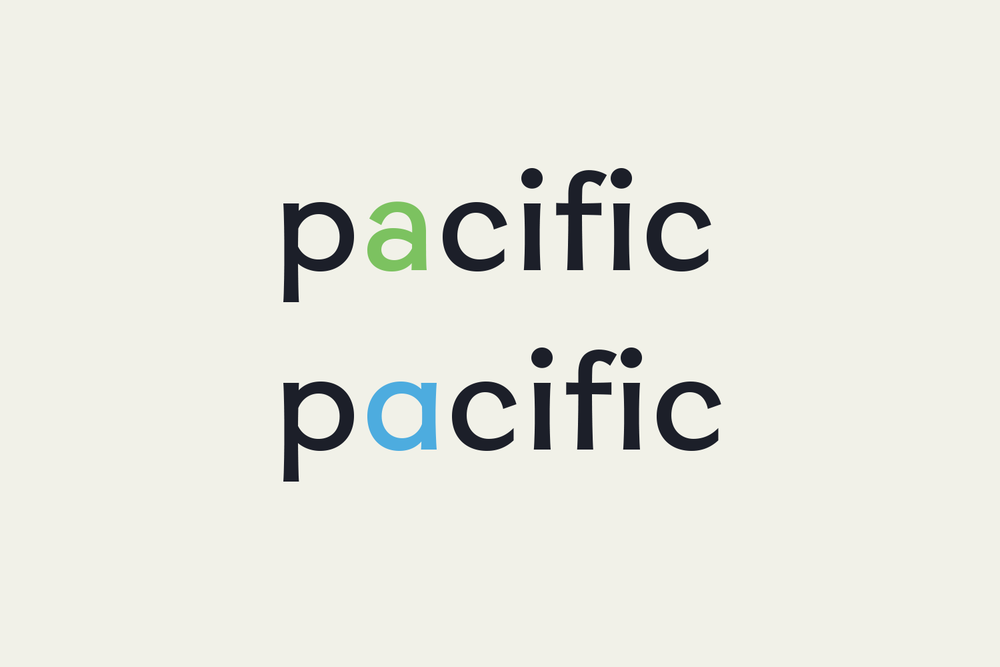 Pacific_04.png