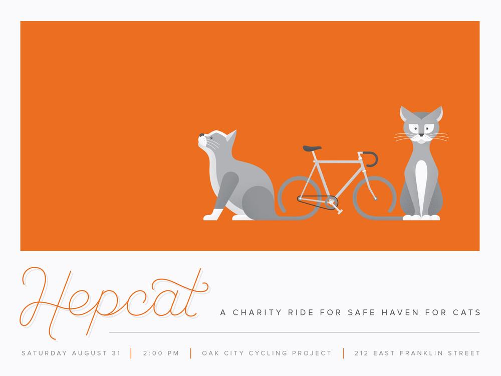 hepcat_2013.png