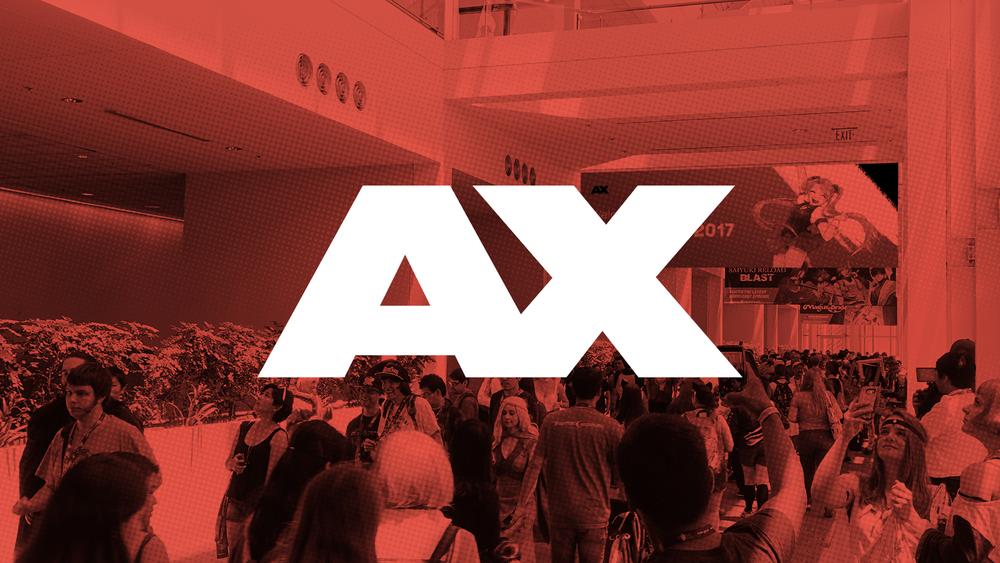 AX_Hero.png