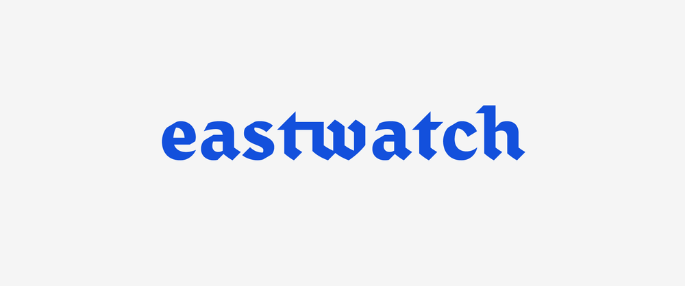 Type_Index_Eastwatch.png