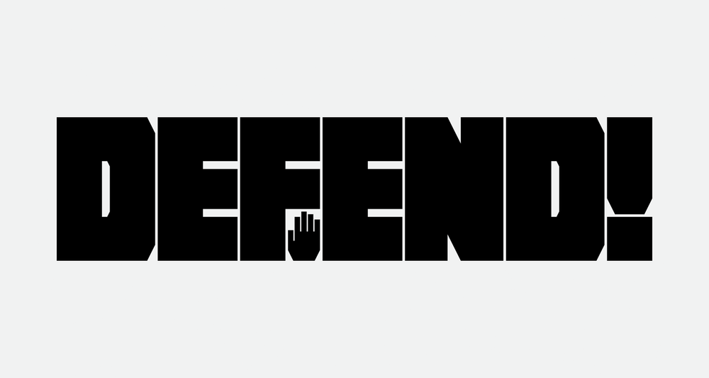 Defend.png