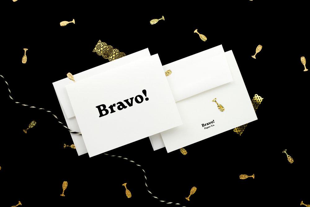 GreetingCards_Bravo_001.jpg