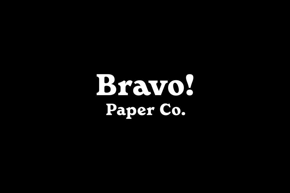 BravoPaperCo_Logo-01.jpg