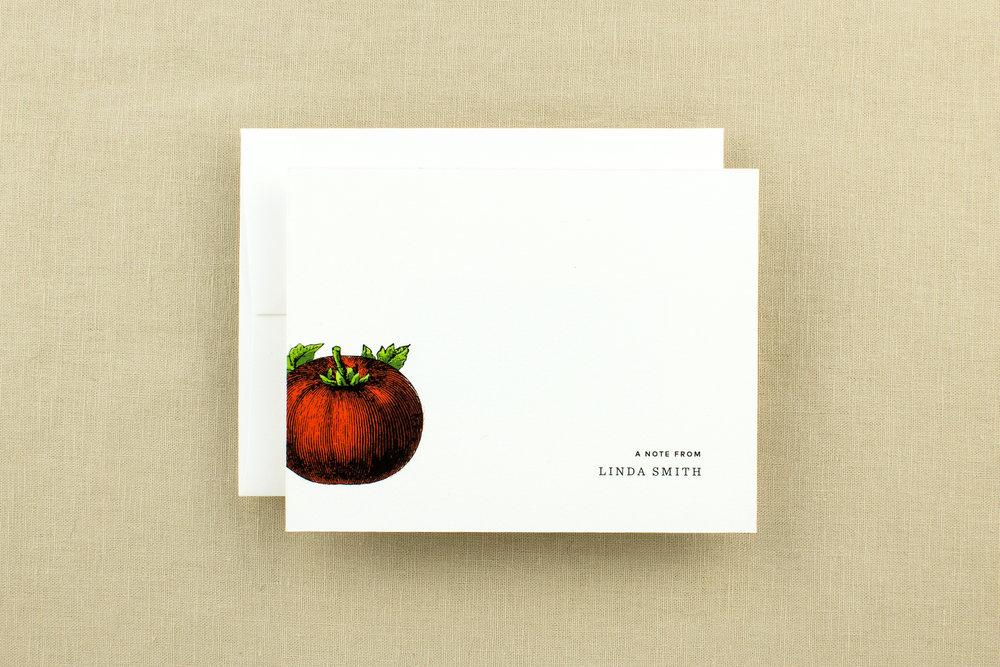 Notecards_Farmstand_005.jpg