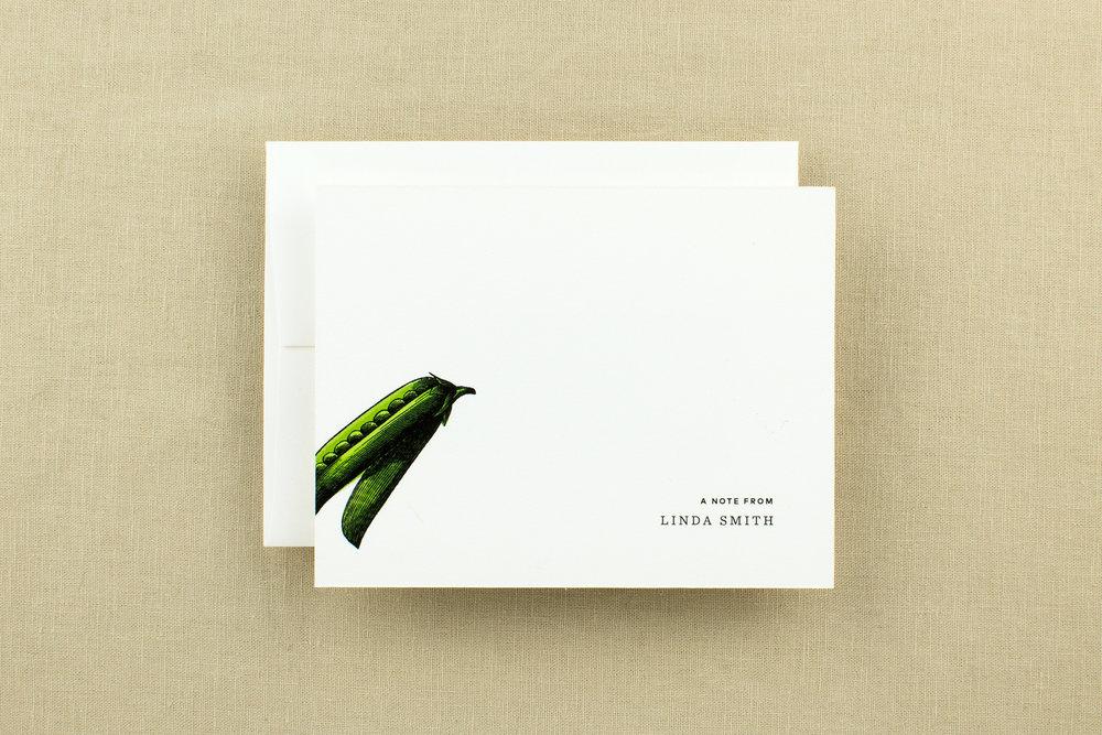 Notecards_Farmstand_006.jpg