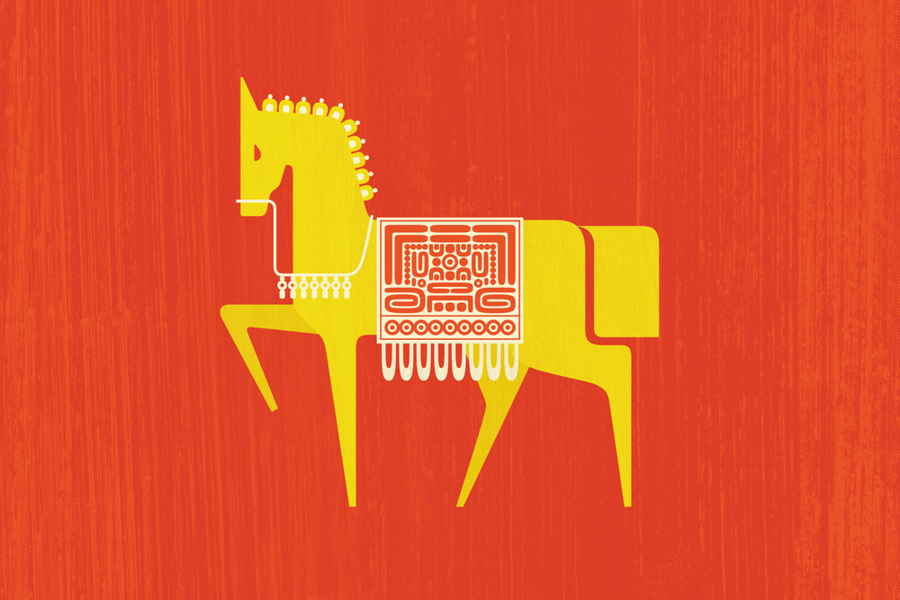 CowyboysCaballos_Horse.png