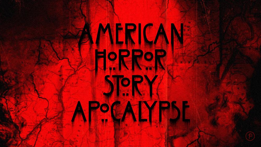 Apocalypse_001.png