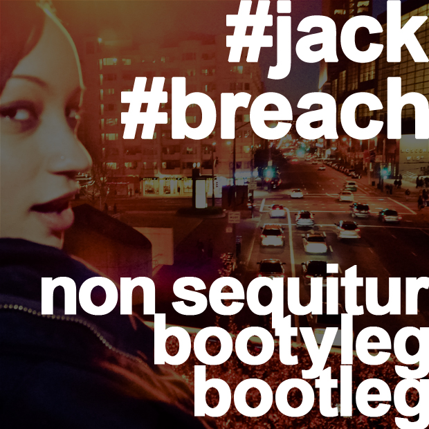 non sequitur jack breach dirtybird atlantic strictly rhythm defected noiseporn musicyouneed