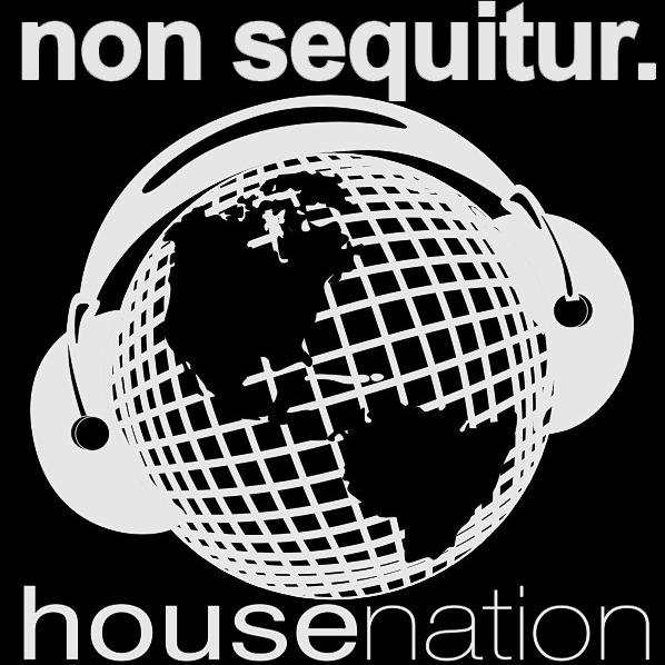 house nation non sequitur st. john jaysone