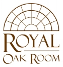 Royal Oak Room