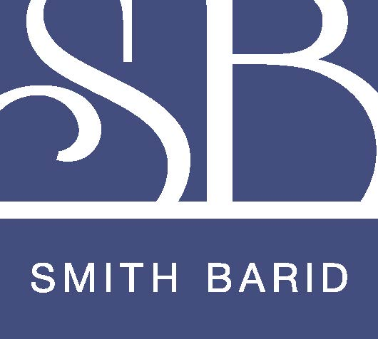 Smith Barid, LLC | Estate Planning, Elder Law and Special Needs Attorneys