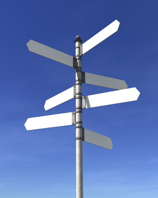 Savannah Business Succession Planning