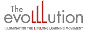 Logo1_EvoLLLution.jpg