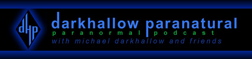 Darkhallow Paranatural