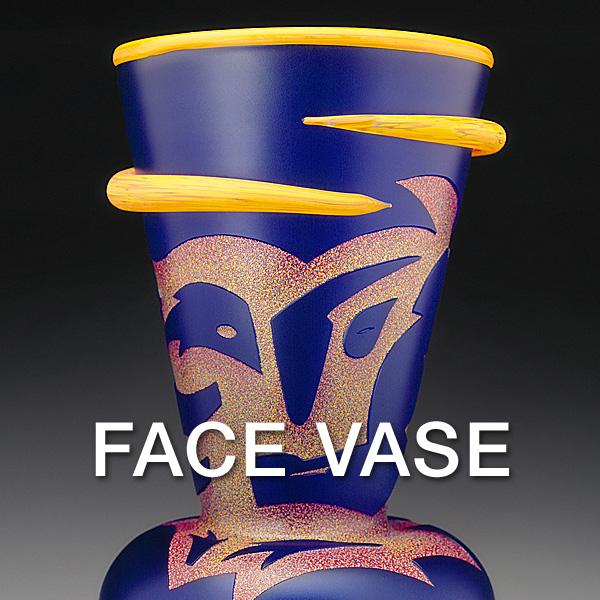 1988 Face Vase.jpg