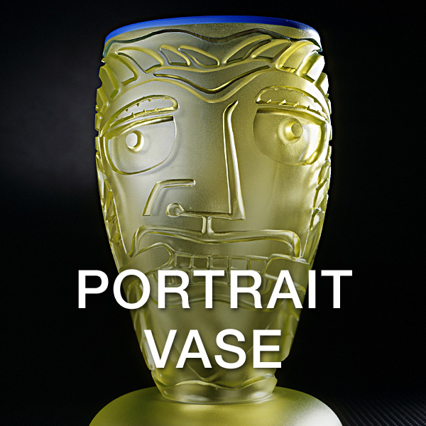1986 Portrait Vase.jpg