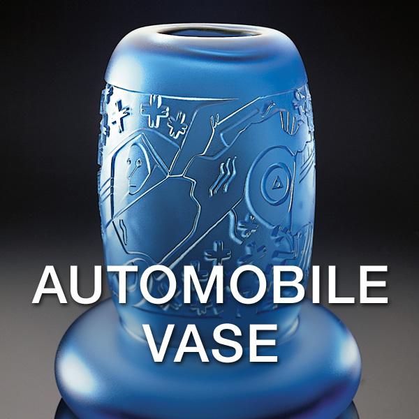 1983 Automobile Vase.jpg