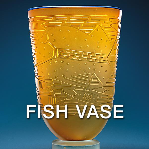 1981 Fish Vase.jpg