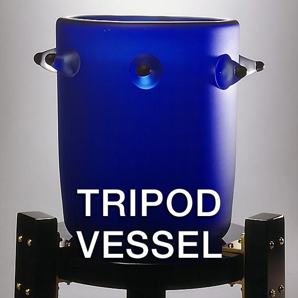 1980 Tripod Vessel.jpg