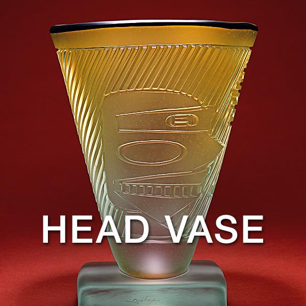 1980 Head Vase.jpg