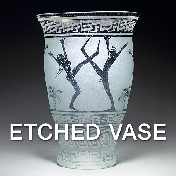 1972 Etched Vase.jpg