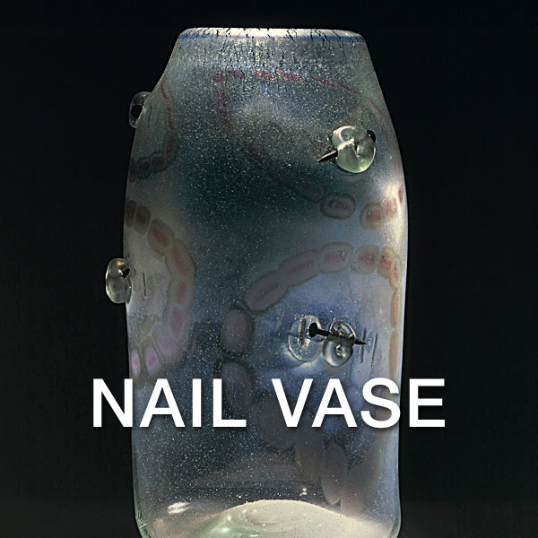 1976 Nail Vase.jpg