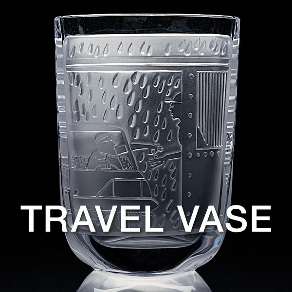 1982 Travel Vase.jpg