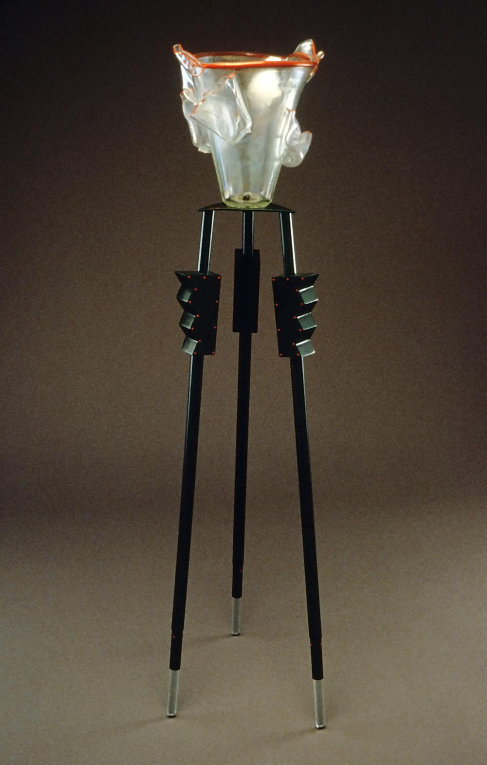 1980 Stick-On 10 PRINT.jpg