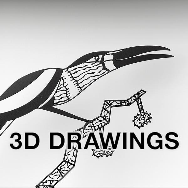 2005 3D Drawing2.jpg