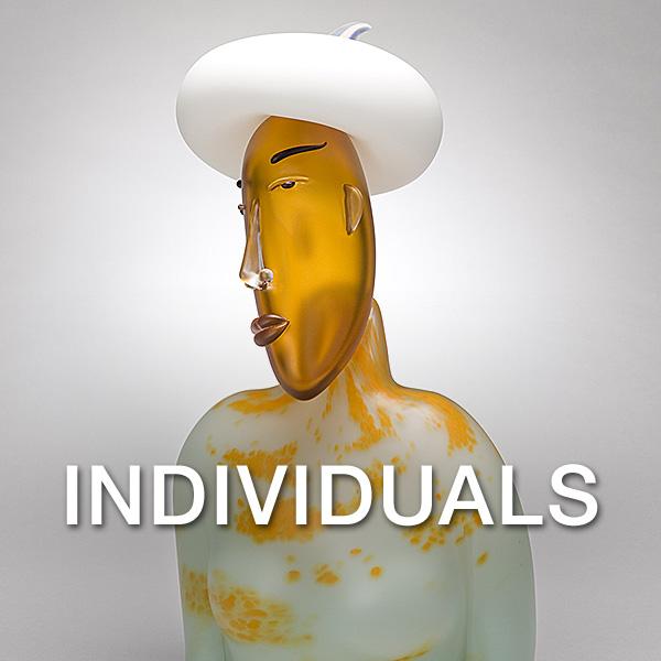 2004 Individuals.jpg