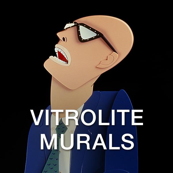 1979 Vitrolite Murals.jpg