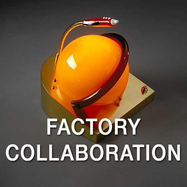 Factory Collaboration2.jpg