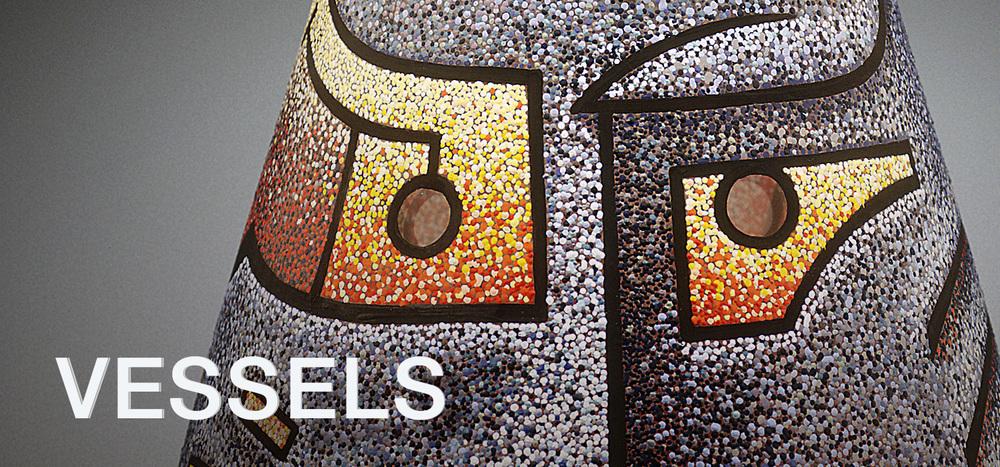 Vessels2.jpg