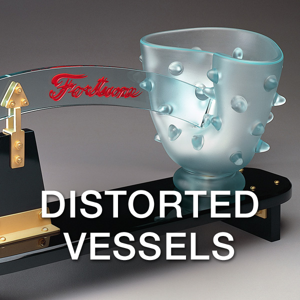 1979 Distorted Vessels.jpg