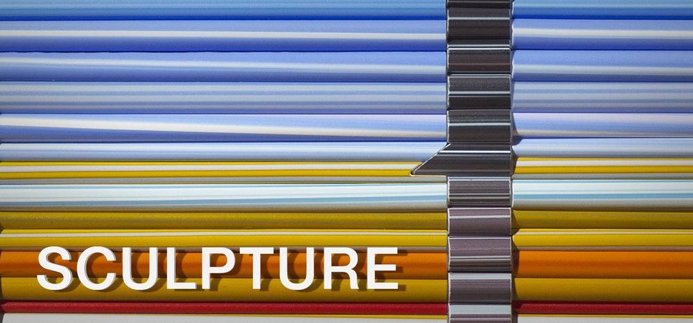 Sulpture2.jpg