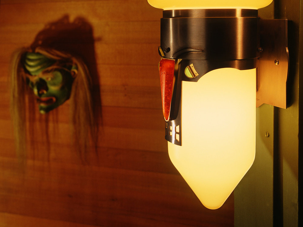 2002 Crowell Mask Sconce 2 PRINT.jpg