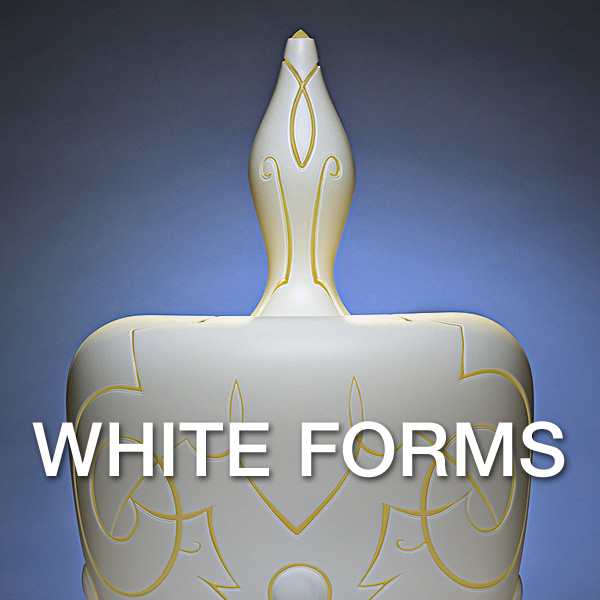 2016 White Forms.jpg