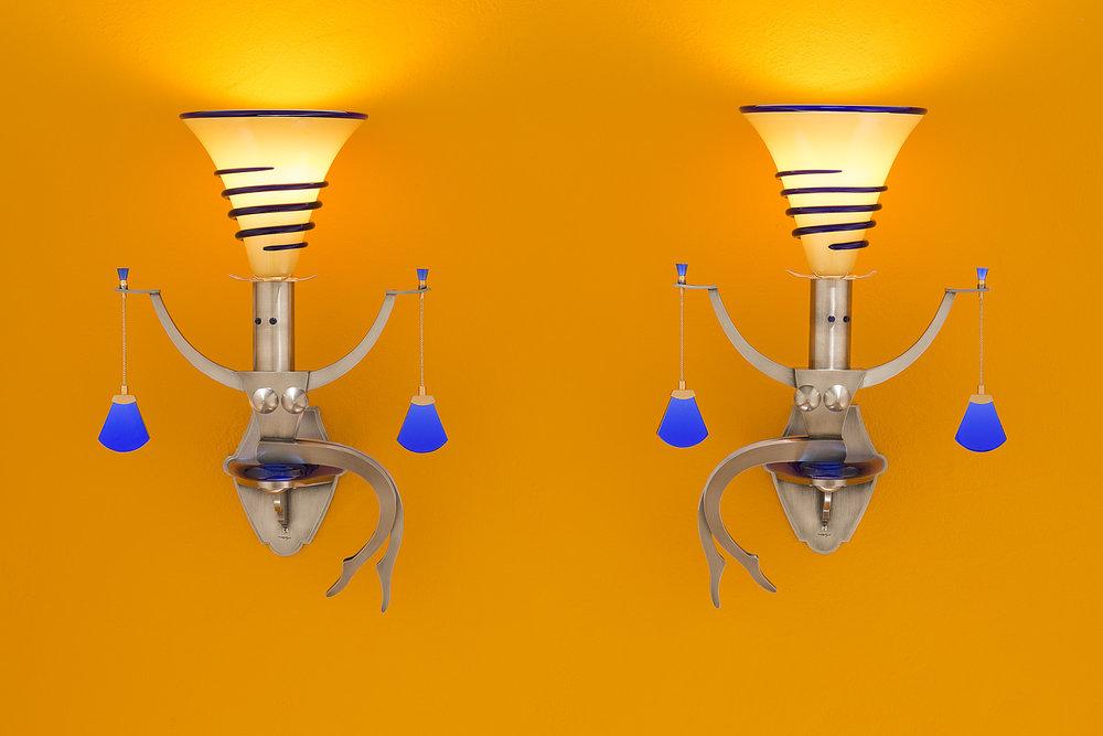 2014 Seated Nudes on Blue Shelves.jpg